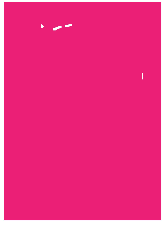 Antwerp Roller Derby Logo